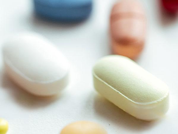 Placebo Medical Packaging Design